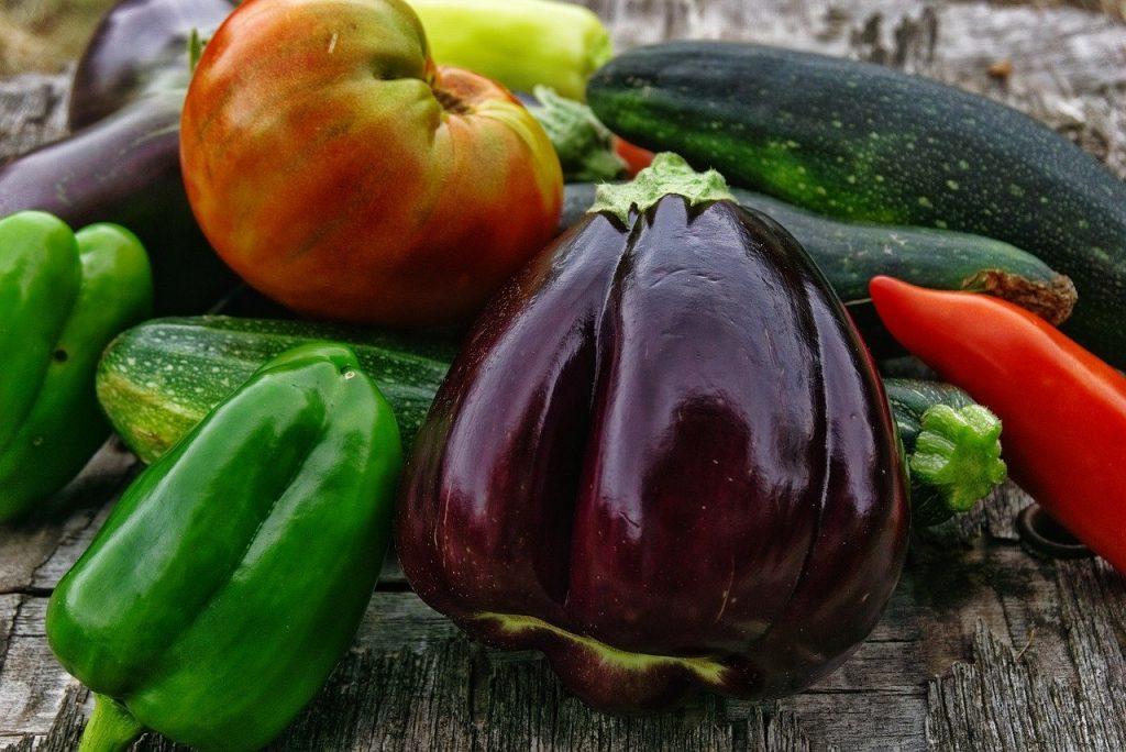 Comment préparer un lit de légumes pour la plantation ?